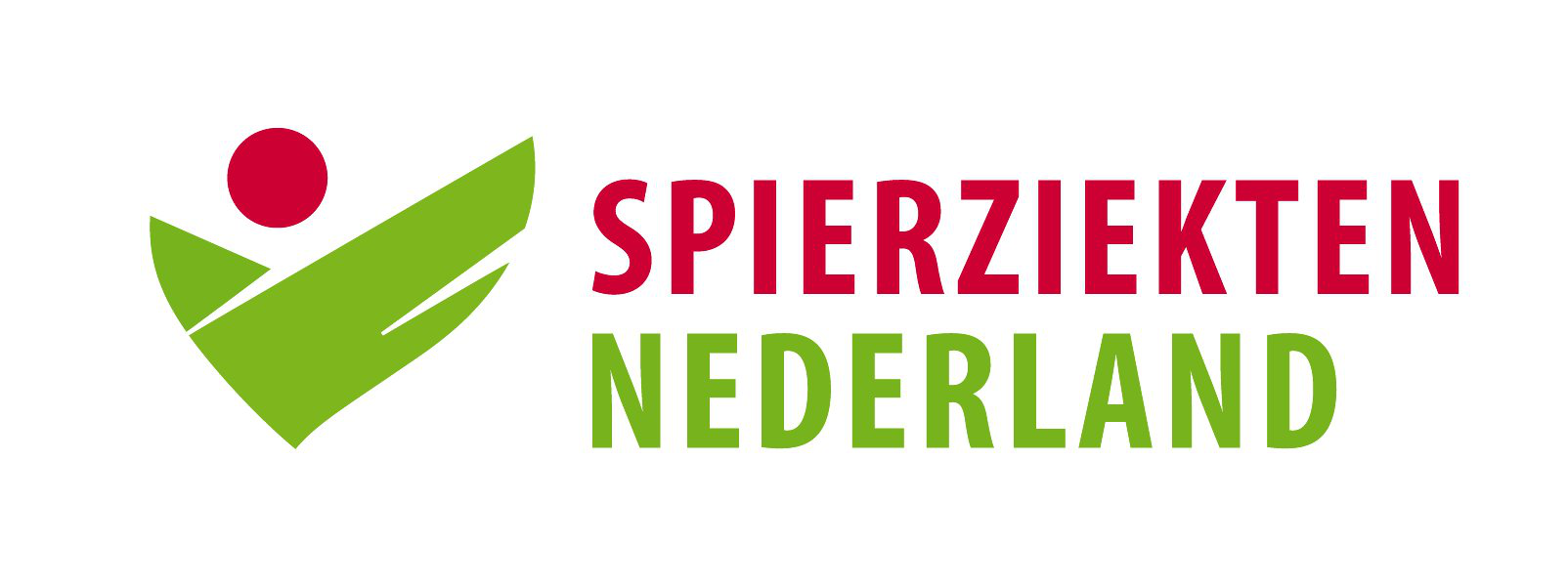 Vereniging Spierziekten Nederland (The Netherlands)